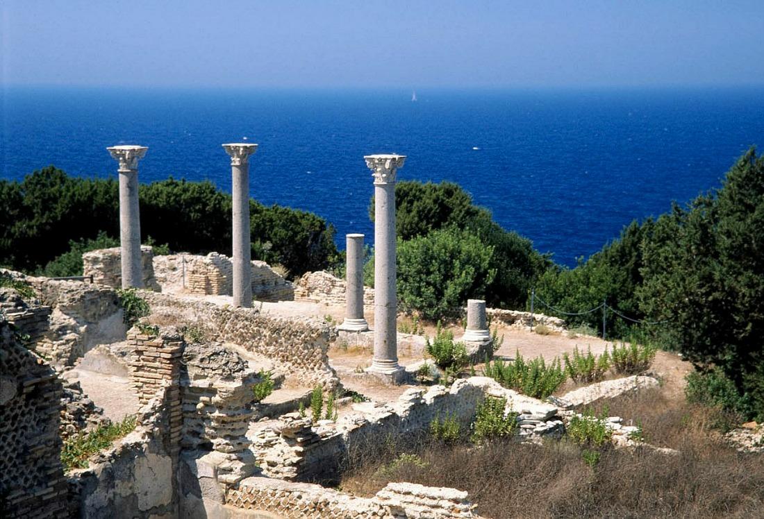 villa-romana-di-giannutri
