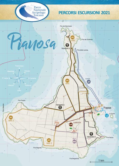 CARTA-PIANOSA-genn-2021-con-testata